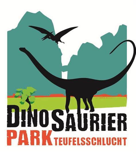 dinosaurierpark teufelsschlucht ernzen