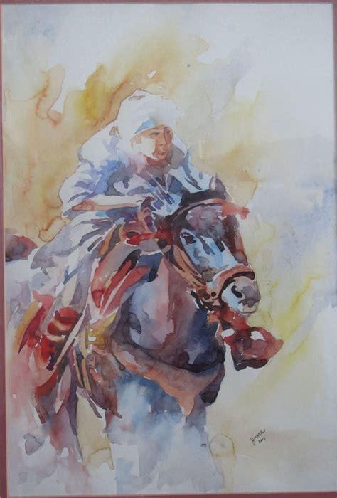 horse horses drawings painting wars