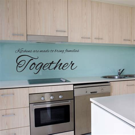 Wall Decals Quotes Kitchen Quotesgram. Kitchen Diy Edmonton. Kitchen Bar Johannesburg. Kitchen Bench Montreal. Kitchen Diy Cabinets. Kitchen Diner Storage Ideas. Kitchen Storage List. Kitchen Art Jacksonville. Kitchen Cupboards Home Depot