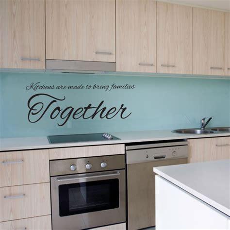 Wall Decals Quotes Kitchen Quotesgram. Kitchen Sink Realism. Kitchen Tiles On Sale. Kitchen Remodel Floor Plans. Kitchen Island Zinc. Kitchen Ikea Small. Kitchen Art Vintage Herbs. Kitchen Table With Rolling Chairs. Dream Kitchens Nl