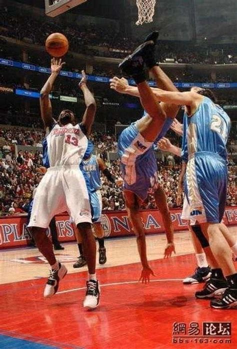 funny basketball pictures nuffy