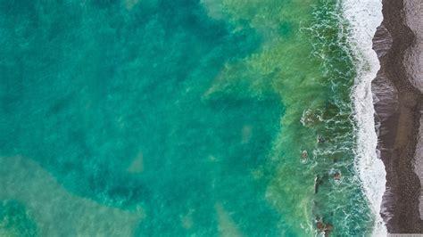 sea waves    wallpaper  wallpaper