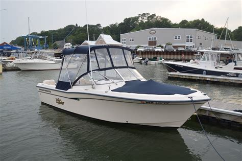 Are Grady White Boats Worth The Money by Trees Of Money The Personal Finance