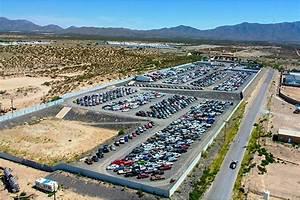 Cash for Cars El Paso • We Buy Cars CashForCarscom