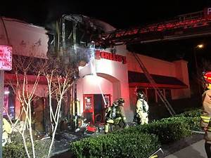 Weekly Calendar Online Fire Damages Chuck E Cheese 39 S In Woodbridge Prince