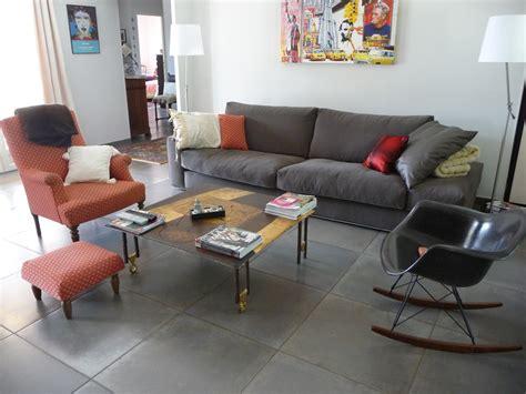 déménager un canapé je cherche un canapé et un tapis côté maison