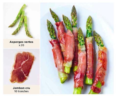 cuisine light facile idées recettes faciles light