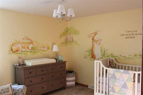 guess    love  nursery project nursery
