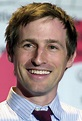 Spike Jonze | Biography, Movies, Music Videos, & Facts ...