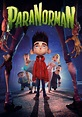 ParaNorman   Movie fanart   fanart.tv