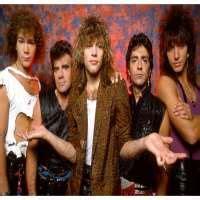 Jon Bon Jovi Birthday Real Name Age Weight Height