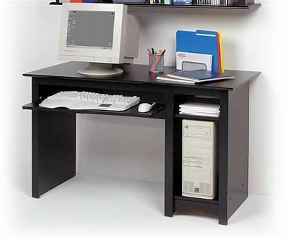 Desk Computer Office Desks Ikea Compact Space