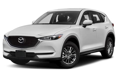 Mazda 5 Picture by New 2019 Mazda Cx 5 Price Photos Reviews Safety