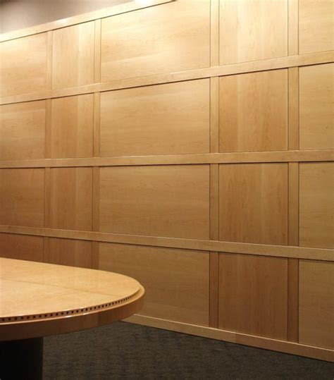 Modern Wainscoting Panels by 17 Best Images About Wood Paneling On York