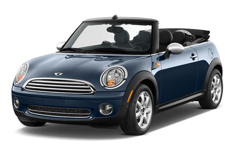 siege auto mini cooper 2010 mini cooper overview msn autos