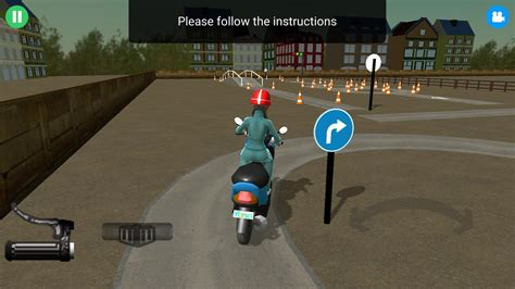nepal driving trial license exam preparation   android apk