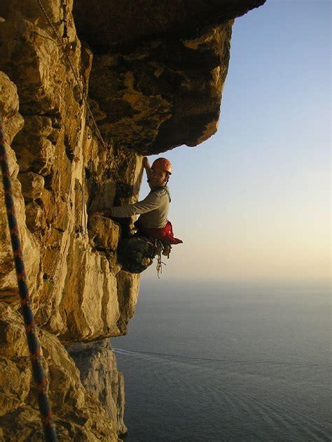 grimpeur  cul de jatte cest  camptocamporg