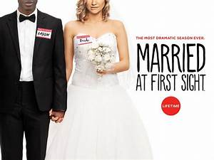 At First Sight : watch 39 married at first sight 39 online for free season 8 old episodes ~ A.2002-acura-tl-radio.info Haus und Dekorationen