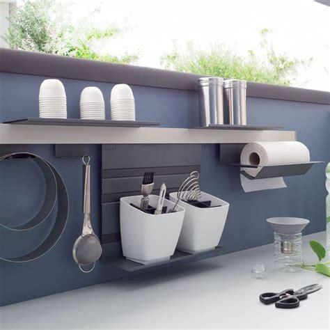appareil multifonction cuisine 1000 idées sur le thème rangements à casseroles sur