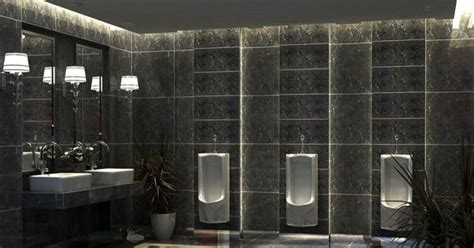 Public Toilet Stalls Glass Walls Google Search