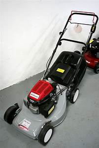 Tondeuse Honda Gcv 135 : honda gcv 135 mac plant sales ~ Dailycaller-alerts.com Idées de Décoration