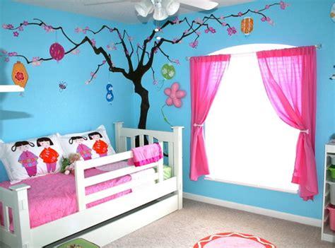 chambre 2 enfants idée déco peintures chambre d 39 enfant idée déco