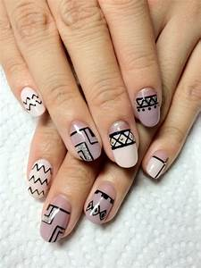 Cool nail designs product images acrylic