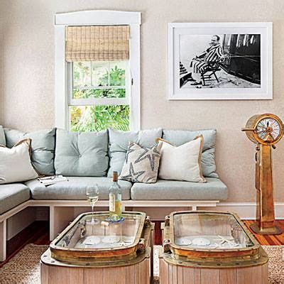 bronze table ls for living room bronze framed portholes repurposed as accent tables and