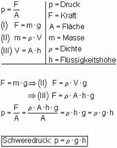 Spannung Berechnen Mechanik : formel umstellen physik in 505days ~ Themetempest.com Abrechnung