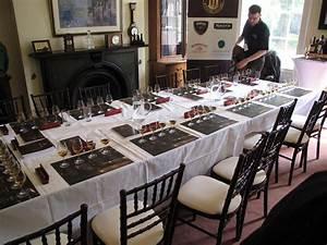 Whisky Bar Für Zuhause : ihr tasting zu hause ~ Bigdaddyawards.com Haus und Dekorationen