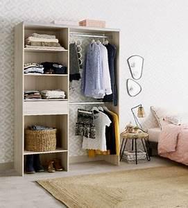 Petite Chambre Ado : am nager une petite chambre coucher kolorados ~ Mglfilm.com Idées de Décoration