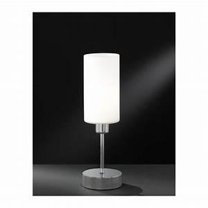 Lampe Sans Fil Deco : lampe sensitive sans fil lampe chevet tactile fille marchesurmesyeux ~ Teatrodelosmanantiales.com Idées de Décoration