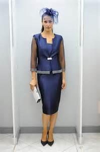 ensemble mariage femme l 39 indémodable ensemble tailleur habillé est arrivé à marseille avec la nouvelle collection 2016