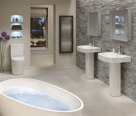 moods kanuka      bathrooms