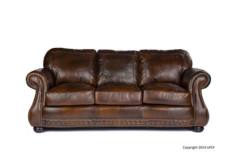 Mathis Brothers Sofa Brands by Usa Leather Sofa Usa Leather Sofa Mathis Brothers