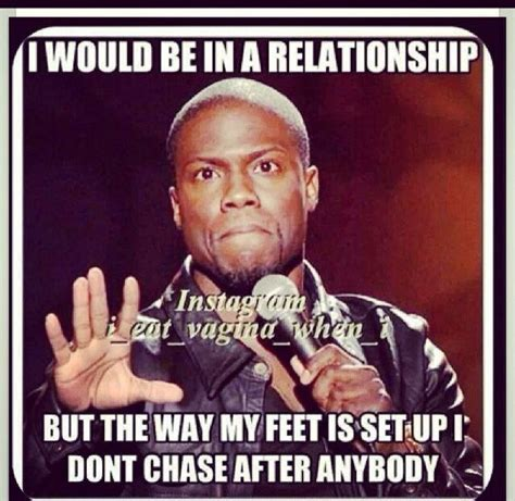 Chase You Meme - 17 best images about kevin hart on pinterest too funny kevin hart and love him