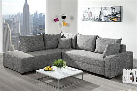//www.star-interior-design.com/divani-panche/divani