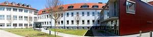 Rathaus Neukölln öffnungszeiten : fuerstenfeldbruck online ~ One.caynefoto.club Haus und Dekorationen