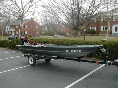 Fishing Guide Boat For Sale by Fly Shot Outfitters Blog Fly Fishing Guide Boat For Sale