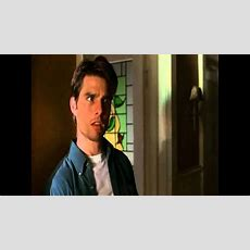 I Love Him! Jerry Maguire Youtube