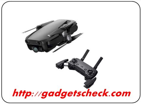 Best For 1500 Dollars by 5 Best Drone 1500 Dollar Gadgets Check