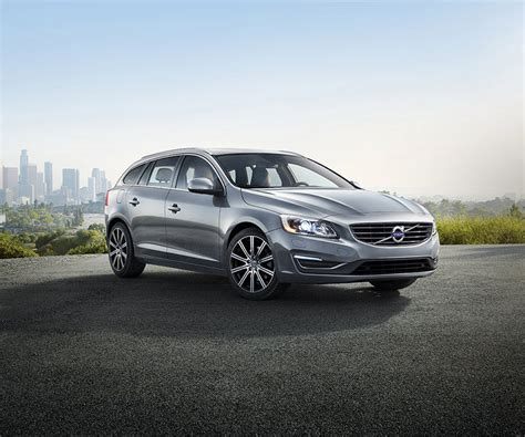 volvo official site new volvo v60 official thread