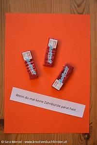 Persönliche Geschenke Beste Freundin : wenn buch in orange wenn buch ideen pinterest book gifts gifts und ideas ~ Orissabook.com Haus und Dekorationen