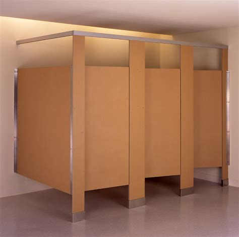 Bathroom Stall Dividers Material by Bathroom Stall Partitions Quotes