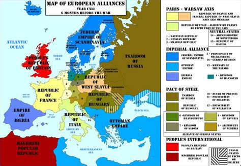 alternate history discussion board gro map thread xii page 463 alternate history discussion alte