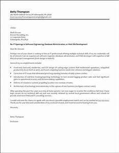 fax cover letter example resume http wwwresumecareer With fax resume online