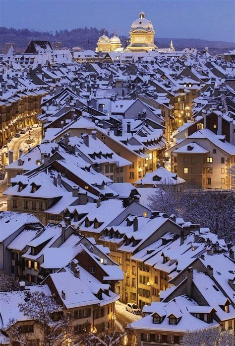 Top Places To Travel In Switzerland The Wow Style