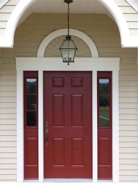 best 25 exterior door colors ideas on pinterest best
