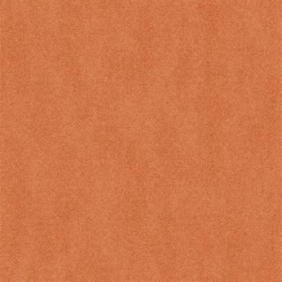 3d Textured Texture Muriva F793 Ltd