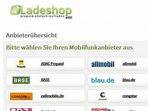 Handy Per Rechnung Kaufen : handy guthaben per haustelfeon rechnung bezahlen telefon ~ Themetempest.com Abrechnung